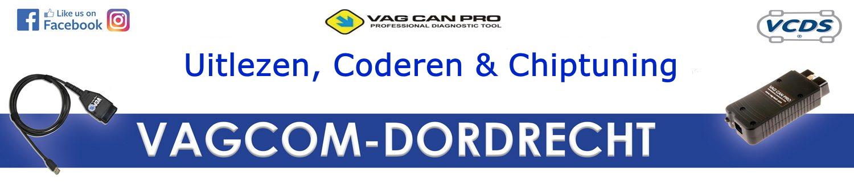 cropped-vagcom-dordrecht12814-Aangepast-logo (1)