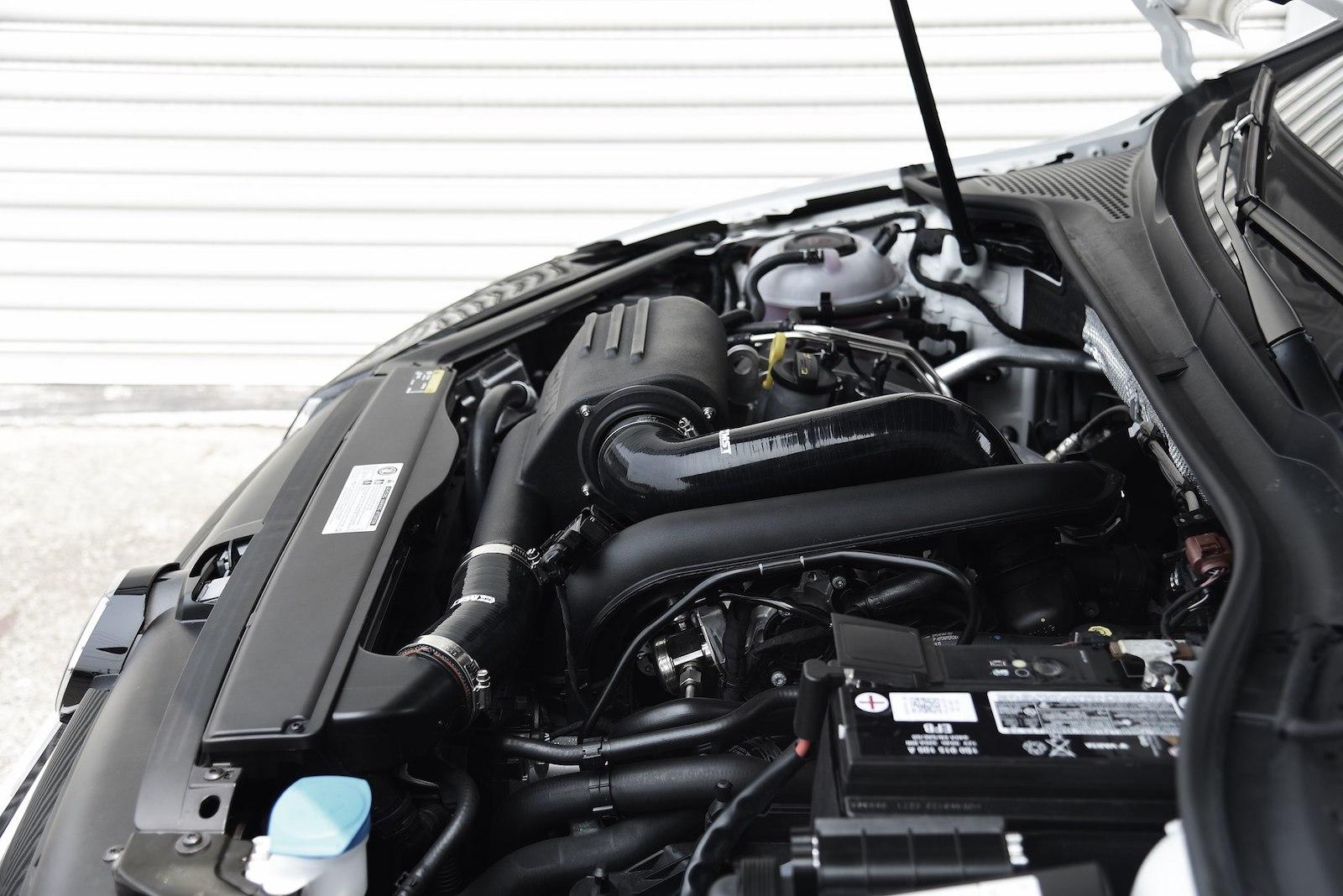 VW-MK707-5