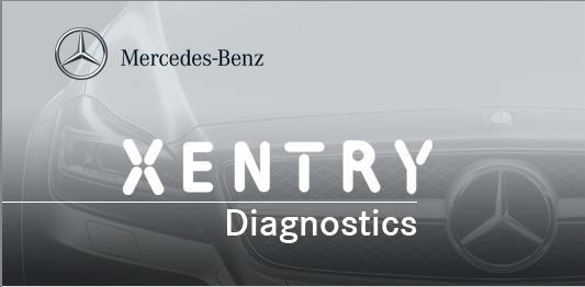 mercedes-benz_xentry