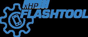 xHPFlashtool-blue